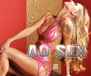 AO Sexkontakte